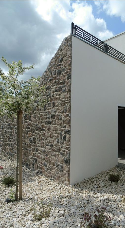 Einfamilienhaus - Löningen
