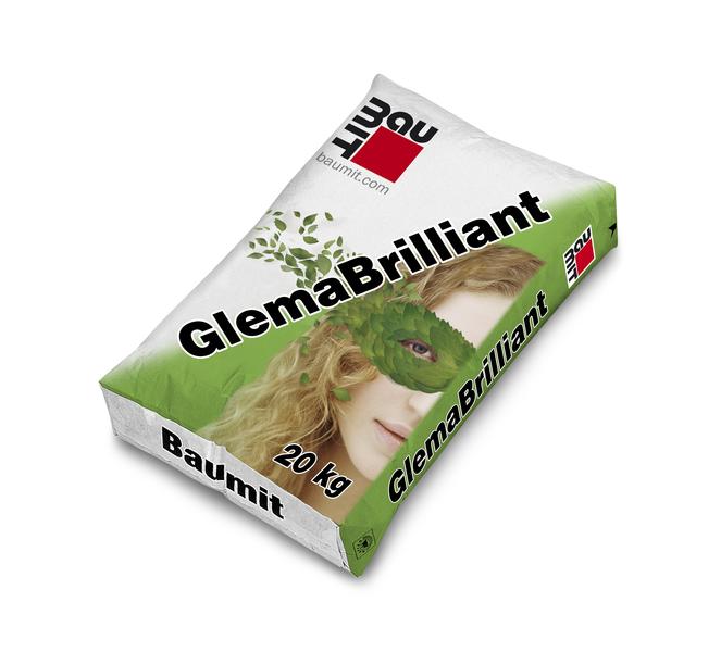 Baumit GlemaBrillant
