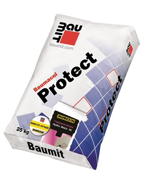 Baumit Baumacol Protect
