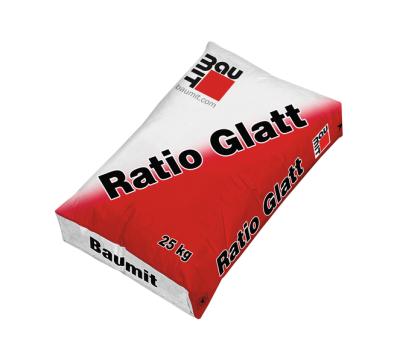 Baumit RatioGlatt