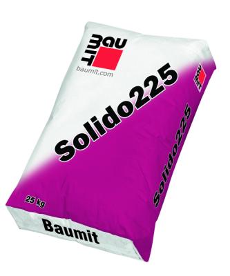 Baumit Solido 225