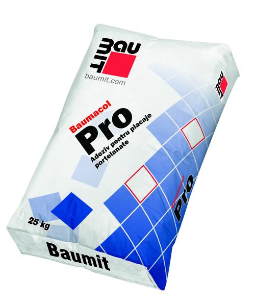 Baumit Baumacol Pro