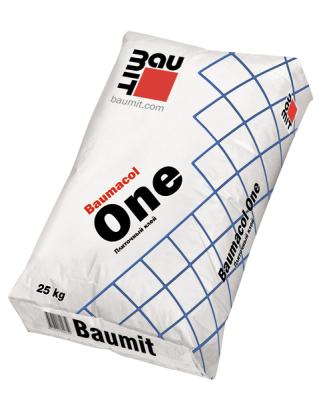 Baumit Baumacol One