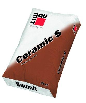Baumit Ceramic S