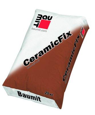 Baumit CeramicFix