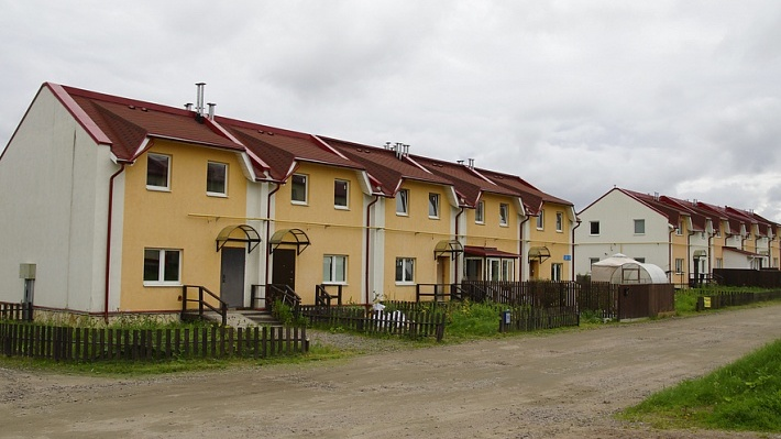 Кивенаппа